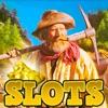 Клондайк Слоты  — игровые автоматы бесплатно