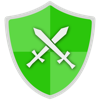 Blade Antivirus:Robust anti-virus software