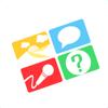 Associations multimedia