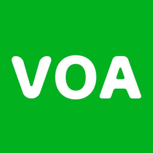 VOA慢速英语 – 每日更新听、说内容