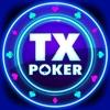 TX Poker — Техас Холдем Покер