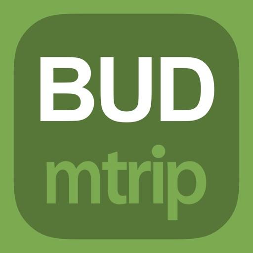 布达佩斯旅行指南-Budapest Travel Guide – mTrip【可创建个性化行程】