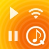 PlayMyQ - Music Player • Remote • Jukebox