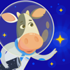 Star Walk ™ for Kids: Learning Astronomy and Space Wiki