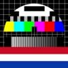 Nederlandse TV Guide voor iPad