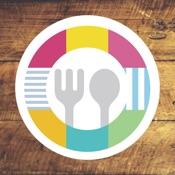 Otokui - 全国の飲食店で貯まる!ポイントアプリ