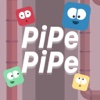Pipe Pipe HD