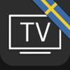TV-Tablå Sverige • TV-Guide Sweden (SE)