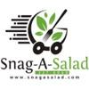 Snag A Salad