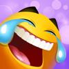 EmojiNation 2 Wiki