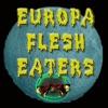 Europa Flesh Eaters