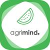 AgriPlant - Melancia +