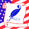 American Dreams Speeches & Documents in US History