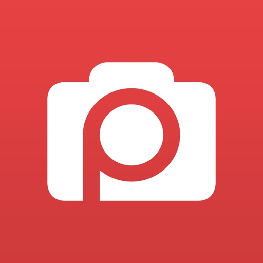 Pictarine: Print Photos in 1h
