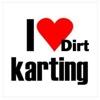 Dirt Kart Nederland