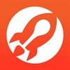 SpoonRocket: delivery de comida em minutos