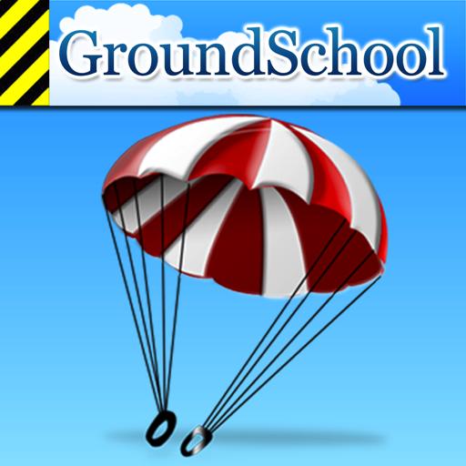 FAA Parachute Rigger Knowledge Test Prep