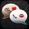 iPassion - The hot couples game icon