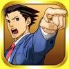 Phoenix Wright: Ace Attorney – Dual Destinies - CAPCOM Co., ...