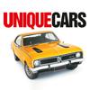 Unique Cars Australia
