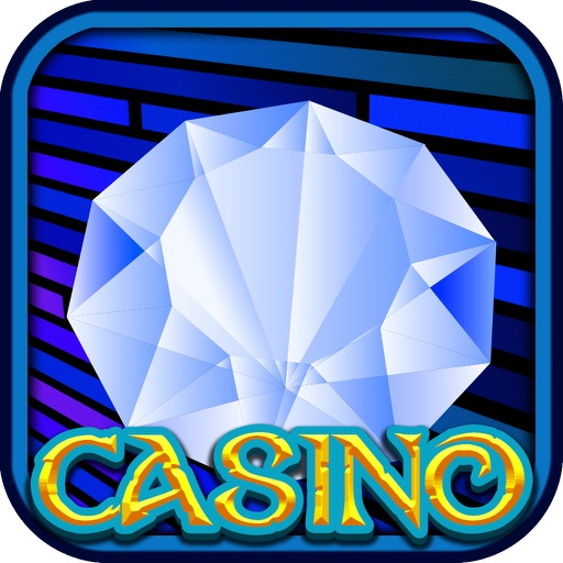 Vegas casino online casino