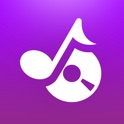 Anghami - All the Music for Free - انغامي icon