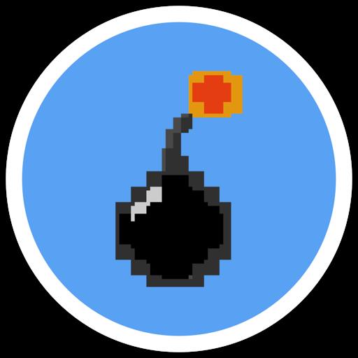 MadBombz For Mac