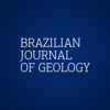 Brazilian Journal Geology Wiki
