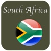 South Africa Tourism Guides