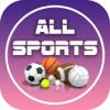 All Sports TV HD