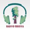 Radyo Sekoya Wiki