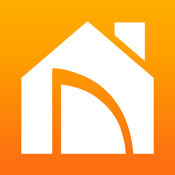 room planner by chief architect for ipad app review apppicker
