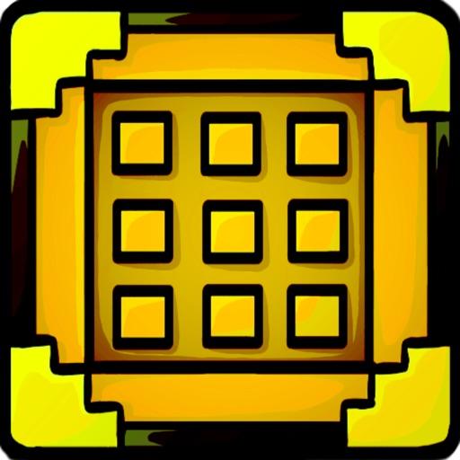 POKÉCUBE PRO FOR MINECRAFT - Advanced Guide for Minecraft PC
