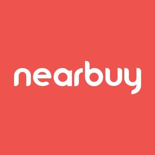 nearbuy - Best offers near you