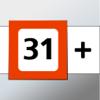 Datculator - dates and days calculator
