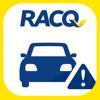 RACQ Roadside Assistance