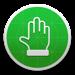 WebGuard - AdBlocker & malicious popups protection