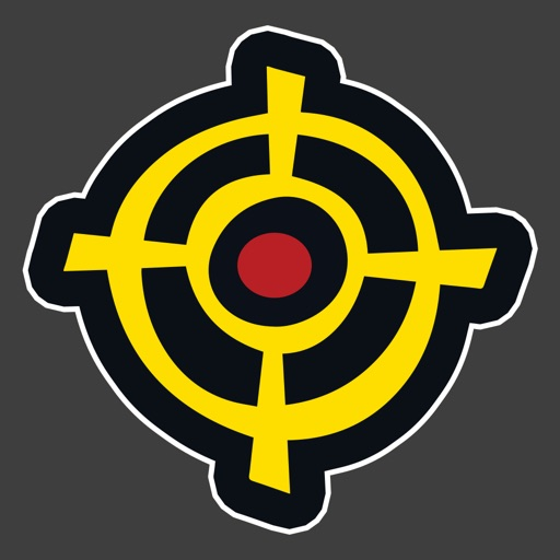 PingoOo Icon