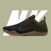 Shoes:Football Shoes & Golf Shoes | More