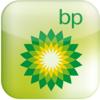 BP premier