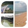 باتايا دليل السفر 2016