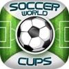 Campionato Mondiale Di Calcio Quiz Gratuito Gioco
