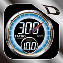 DriveMate Meter -SPEED METER- icon