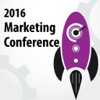 16MarketingConf