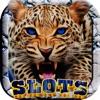 Golden Snow Leopard Slots HD – Free Casino Game