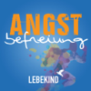 Angst, Panikattacken, Burnout und Stress