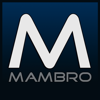 Mambro.it