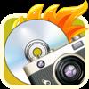 Slideshow DVD Creator - Burn Photo Movies on DVD