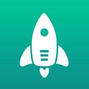 AirLaunch Pro – Launcher on Today Widget [iOS]