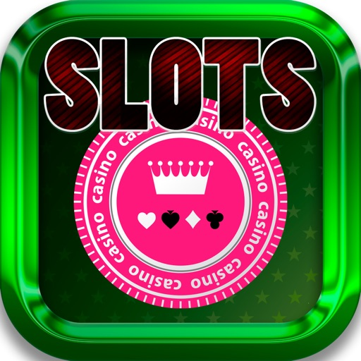 Crazy Casino Amazing Wager - Spin To Win Big iOS App